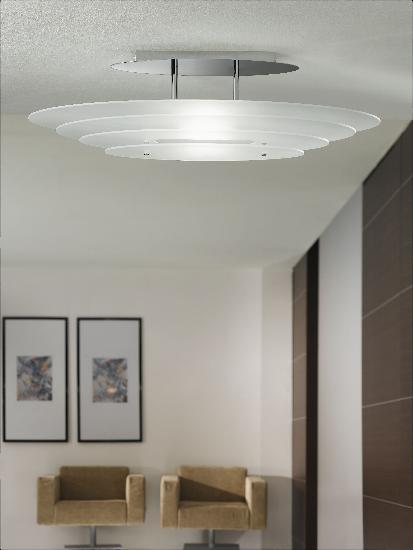 lampadari illuminazione lampade da soffitto in cristallo o