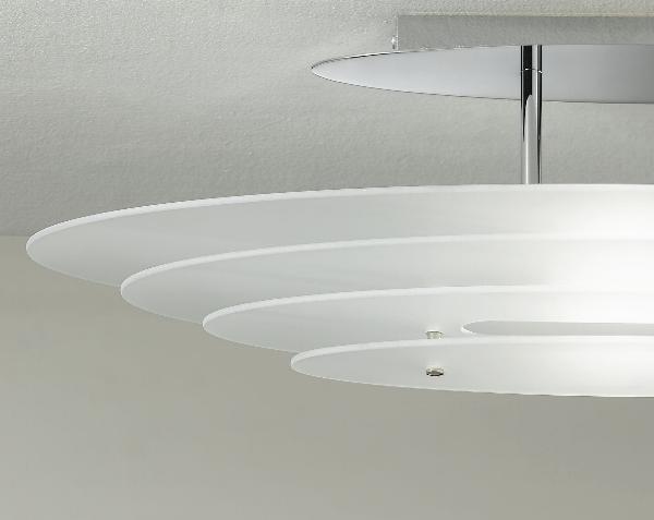 lampadari da ufficio : Illuminazione Da Ufficio Soffitto : Lampadari Illuminazione lampade da ...