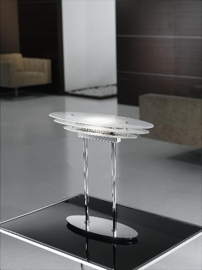 Lampade Da Tavolo Coin Casa : Lampade da tavolo grancasa idee per il design della casa