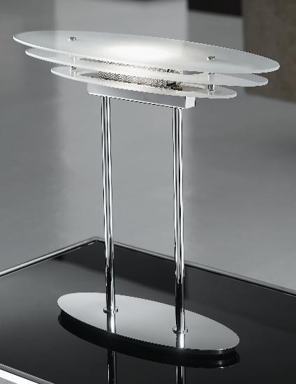 Lampade Da Tavolo Coin Casa : Lampade da tavolo vendita in ferro