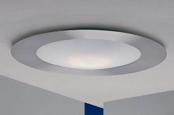 Plafoniere Rustiche Da Soffitto : Arredamento illuminazione lampadari