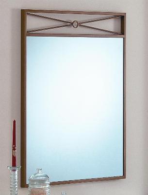 Specchio arredamento mobili specchio lepus specchio - Specchio anticato ...