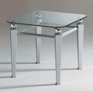 Tavolini bassi tavolo compasso tavolini bassi la struttura del ...