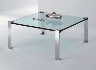 Tavolo moderno tavolo rigel tavolo moderno elegante tavolo - Tavolo da salotto moderno ...