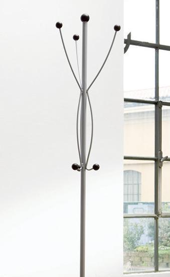 Appendiabito attaccapanni da muro appendiabiti in ferro battuto appendiabito da parete - Ikea attaccapanni da muro ...