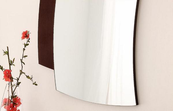 Mobili Ingresso Gondola : Tavoli tavolini consolle mobili ingresso ...