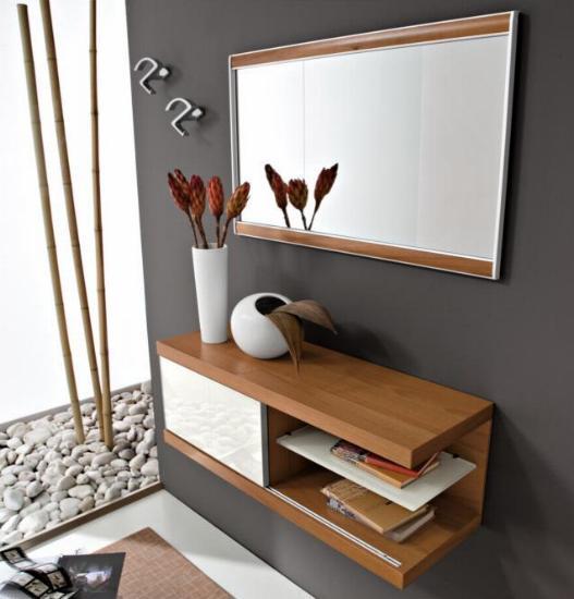 mobili d ingresso moderni: armadio ingresso tutte le offerte ... - Mobili Ingresso Moderni Mondo Convenienza