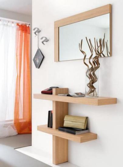 Mobili arredamento mobili arredamento per ingressi - Arredamento per ingresso casa ...