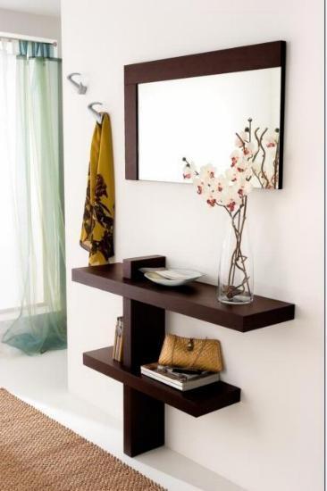 Mobili arredamento mobili arredamento per ingressi - Mobili arredamento casa ...