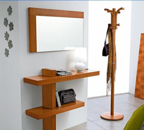 Mobili ingresso mobili da ingresso composizione sandy - Mobili per ingresso mercatone uno ...