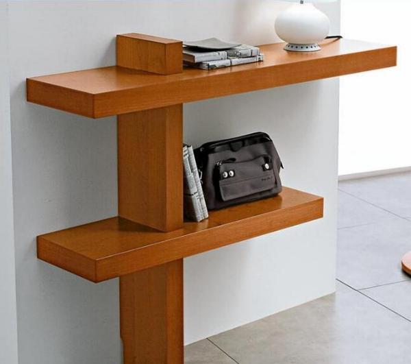 Mobili Ingresso In Ciliegio : Ingresso composizione sandy mobili da ...