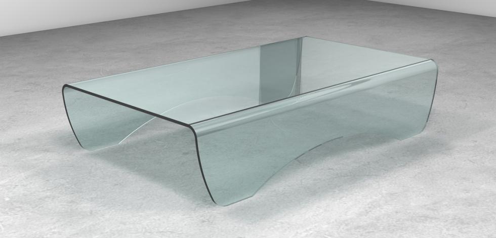 Tavolini Da Salotto Moderni Bassi: Zottoz mosaico bagno ...