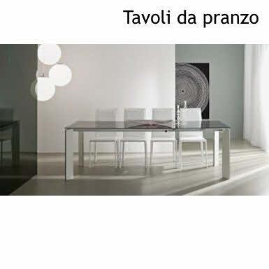 Tavoli In Cristallo Prezzi.Jtofthzf6jxfpm