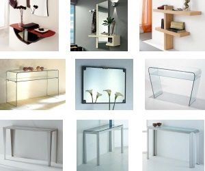Tavoli da cucina mobili ingresso braciere girarrosto - Specchi arredo ingresso ...