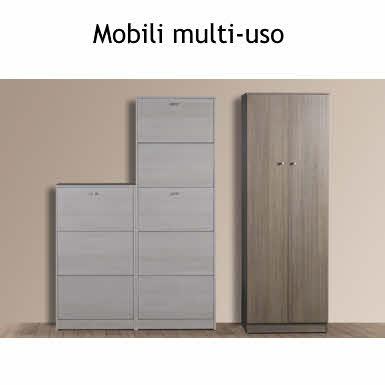 Mobile Ingresso Arredare Gli Ingressi Con Mobili Per Entrate