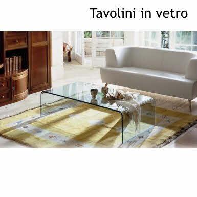 Tavoli Classici In Cristallo.Tavoli Da Salotto Classici In Ferro Battuto Acciaio E Vetro