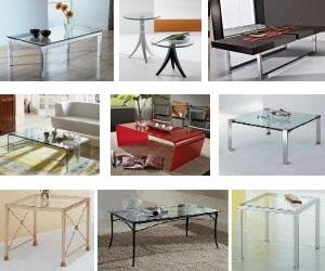 Tavoli Da Giardino Happy Casa : Arredamento casa complementi darredamento moderno salotto