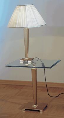 vendita tavoli on line tavolini in metallo laccato world