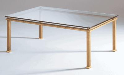 Tavolini bassi tavolo carena tavolini bassi tavolo in - Tavolo bianco anticato ...