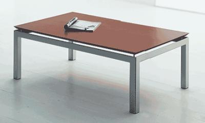 Tavoli moderni tavolo cassiopea tavoli moderni elegante for Tavoli moderni offerte