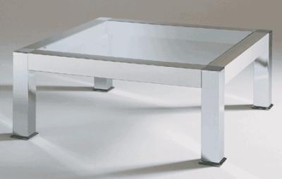 Tavoli moderni tavolo fenice tavoli moderni bello ed for Fenice design sedie ufficio