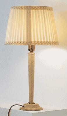 Arredamento Illuminazione Lampada offerta Lampada da tavolo Mira ...