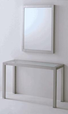 Consolle da ingresso tavolo consolle consolle da ingresso for Consolle da salotto