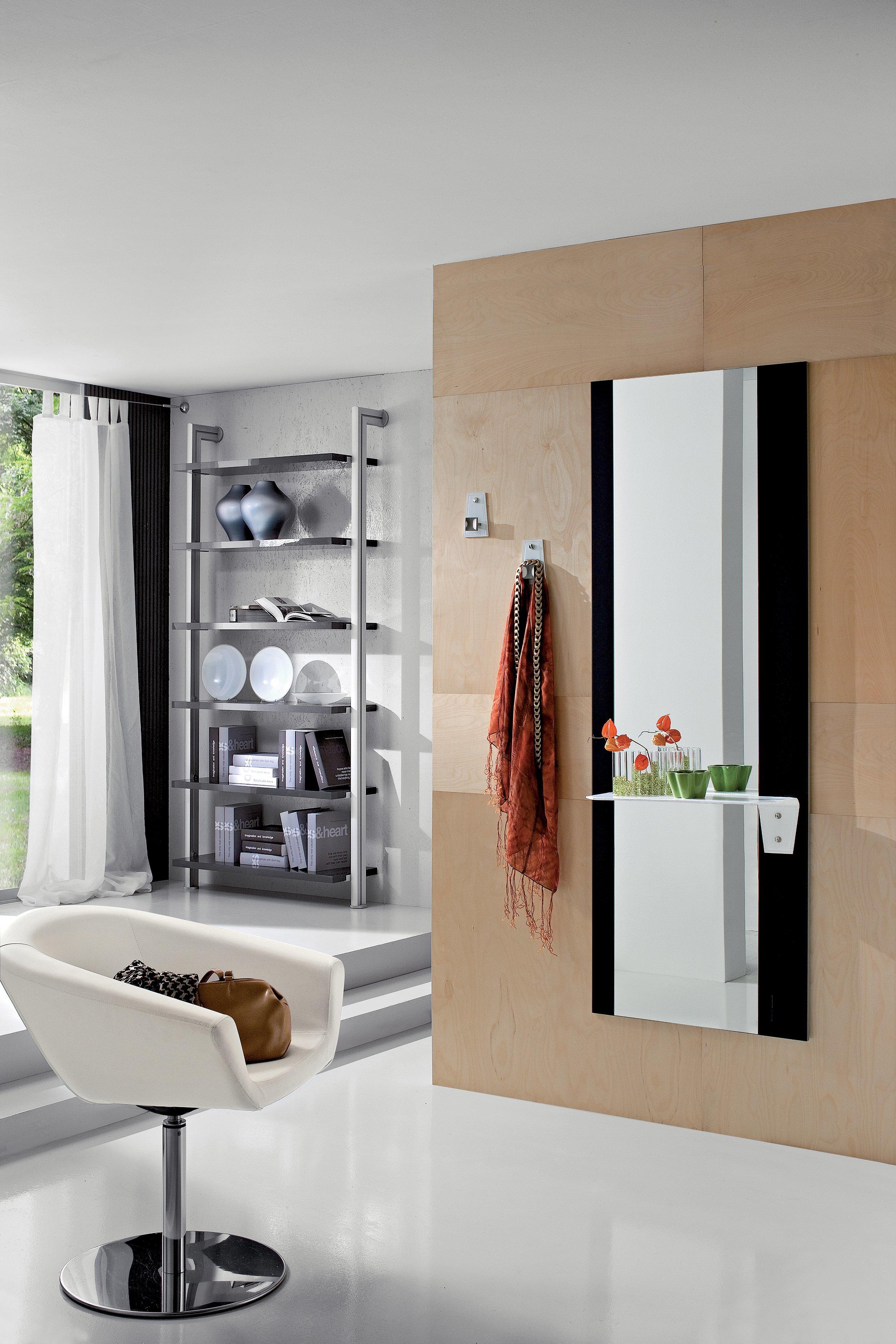 Specchio Moderno Per Ingresso.Specchio Ingresso Lia 500 Ingresso Moderno Con Specchio Lia