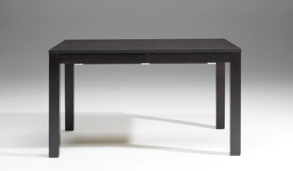 Vendita tavolo allungabile amalfi fino a 12 persone for Vendita tavolo allungabile