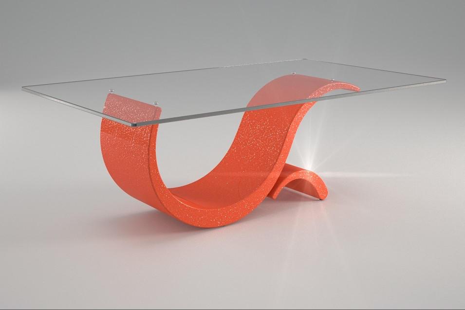 Arredamento tavolo tavolo arredamento tavolo tavolo in