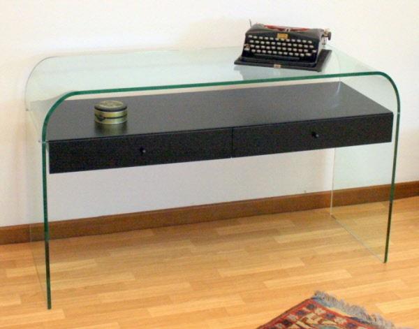 Consolle ingresso design tavolo consolle consolle ingresso for Consolle di cristallo