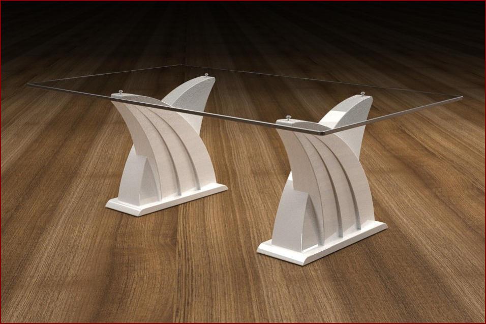 Tavolini Da Salotto Di Marmo : Tavolino da divanoin agglomerato di marmo mod ares tavolino da