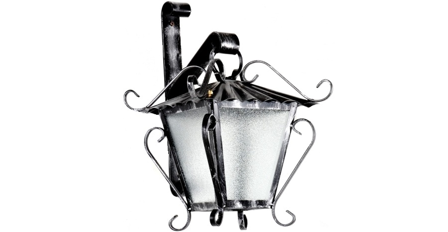Lanterne da esterno lanterna fiorentina appendere applique