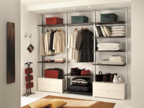 Ingresso mobili cabina armadio cabina armadio natasha for Mondo convenienza cabina armadio