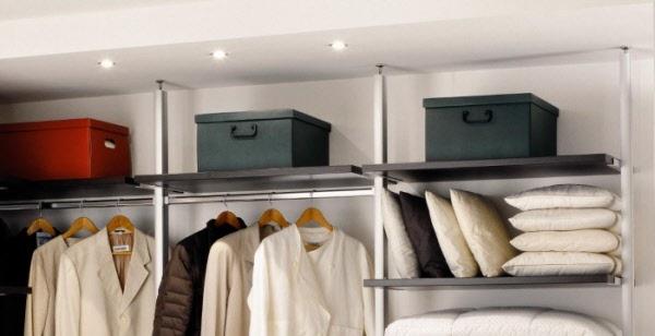 Tubi Per Cabina Armadio : Ingresso mobili cabina armadio cabina armadio natasha cabina armadio