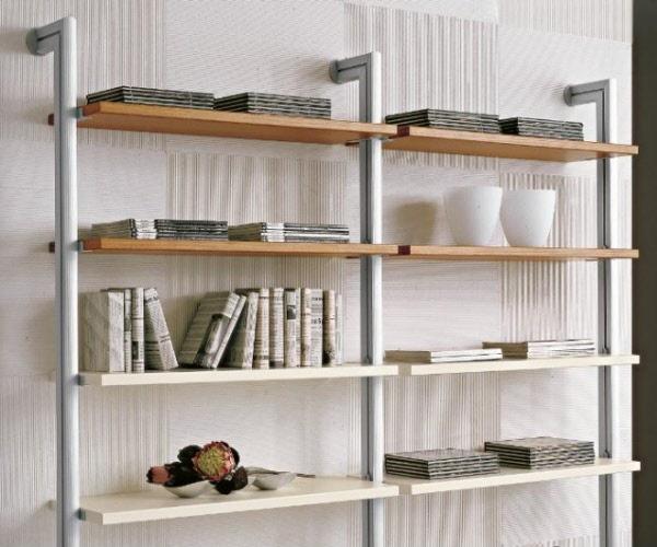 Arredamento librerie vendita arredamento libreria vendita for Vendita arredamento