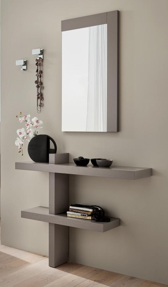 Consolle ingresso mobili sandy mobile console per entrata for Consolle arredamento moderno