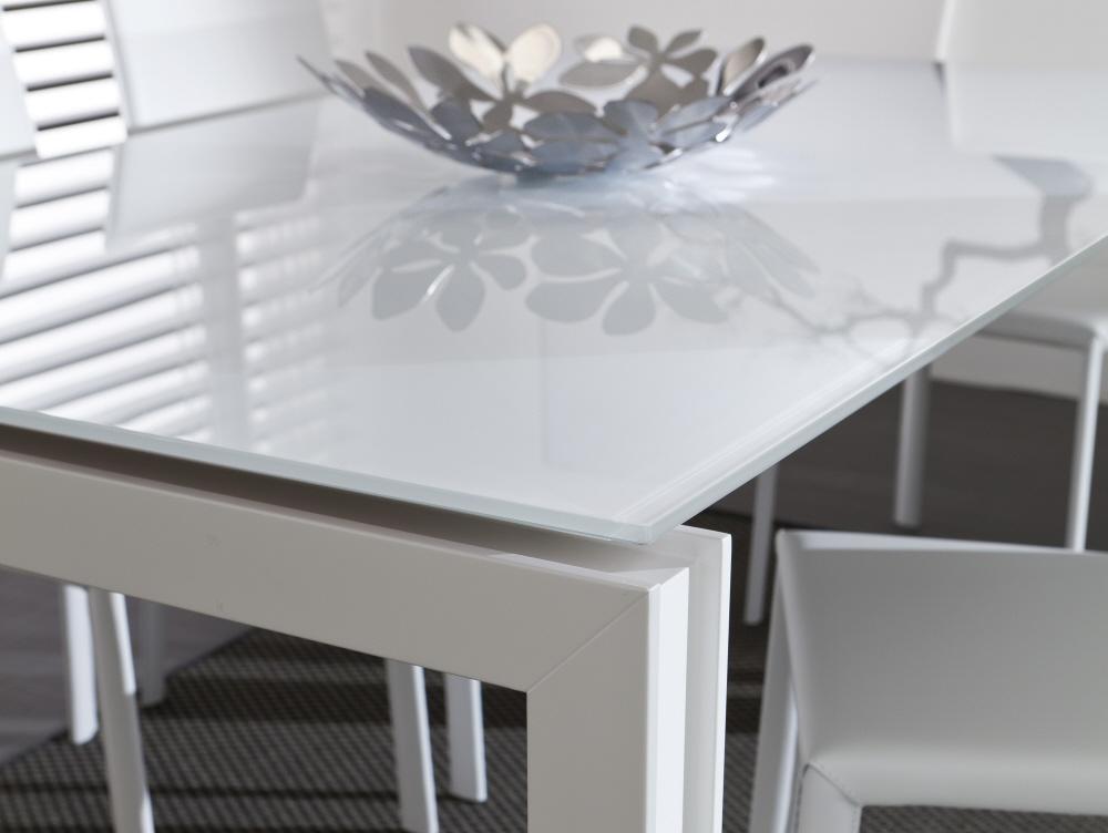 Tavoli Da Salotto Allungabili : Tavolo da salotto allungabile terredelgentile