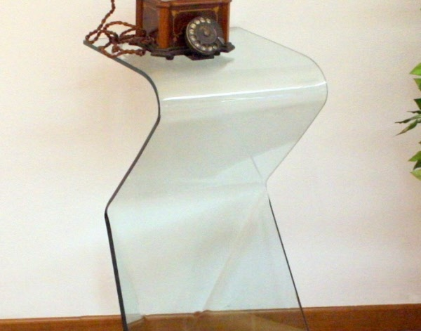 Portalampada vendita portavasi tavolino porta vaso world - Mobiletto porta telefono stile moderno ...