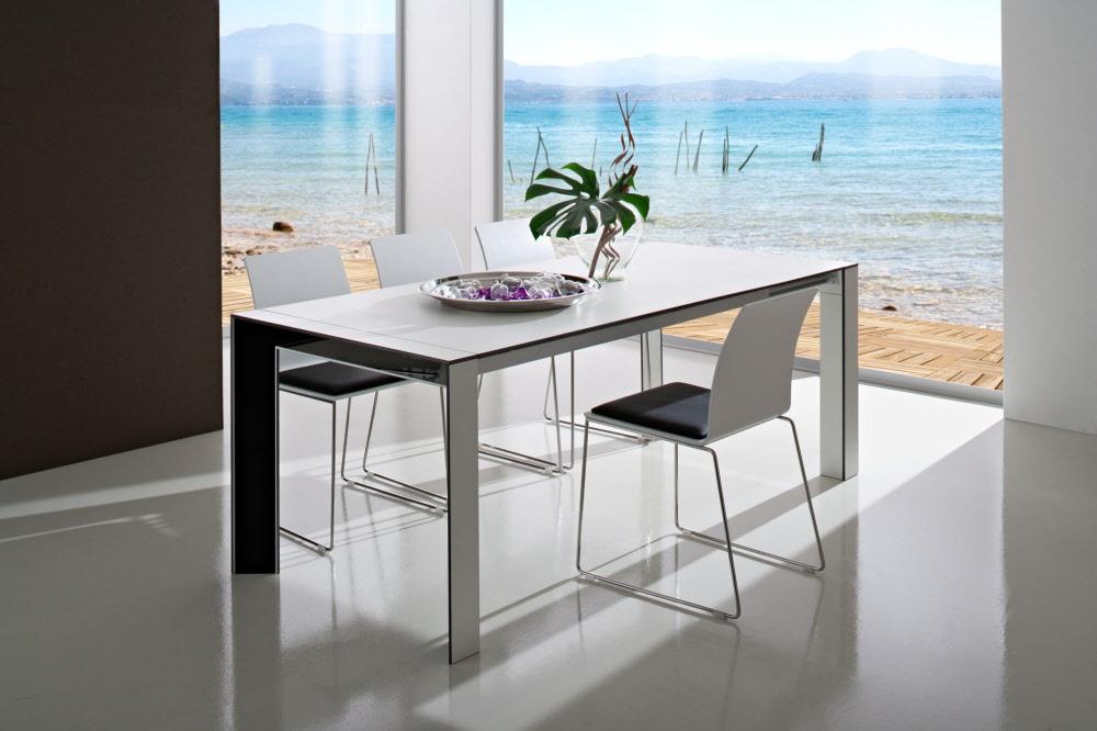 Sedie moderne sedie moderne per l 39 arredamento della casa for Sedie arredo casa