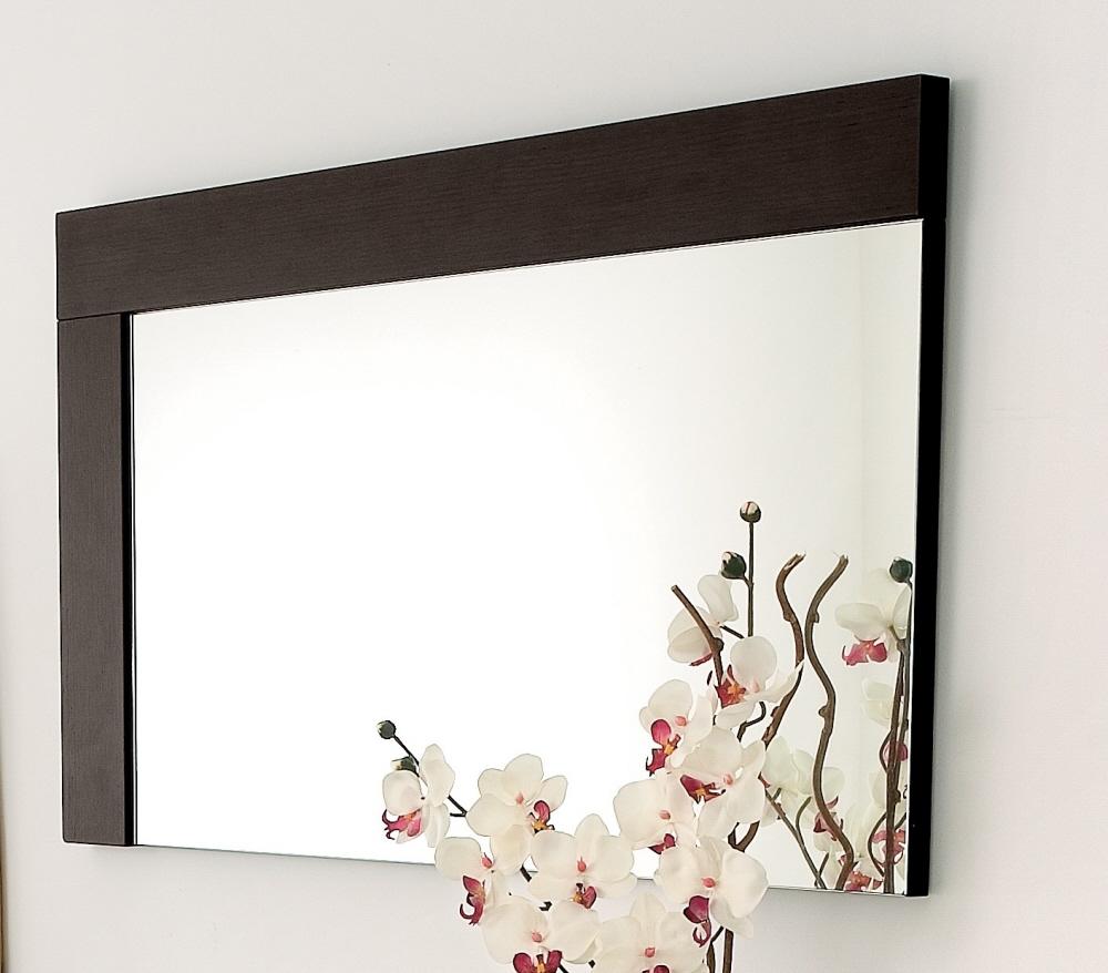 Specchio Sandy. Art. 2404