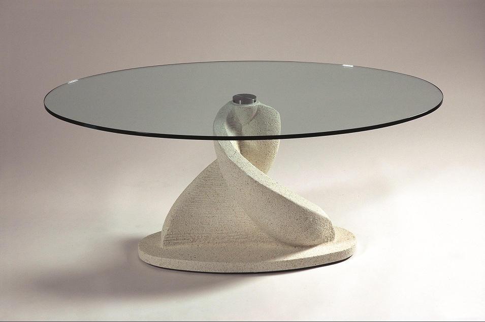 Tavoli in marmo tavolo 529 tavoli in marmo tavolo in for Tavolo effetto marmo