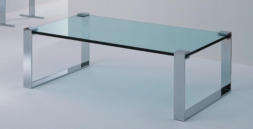 Tavolo moderno design Tavolo Orion Tavolo moderno design Elegante ...