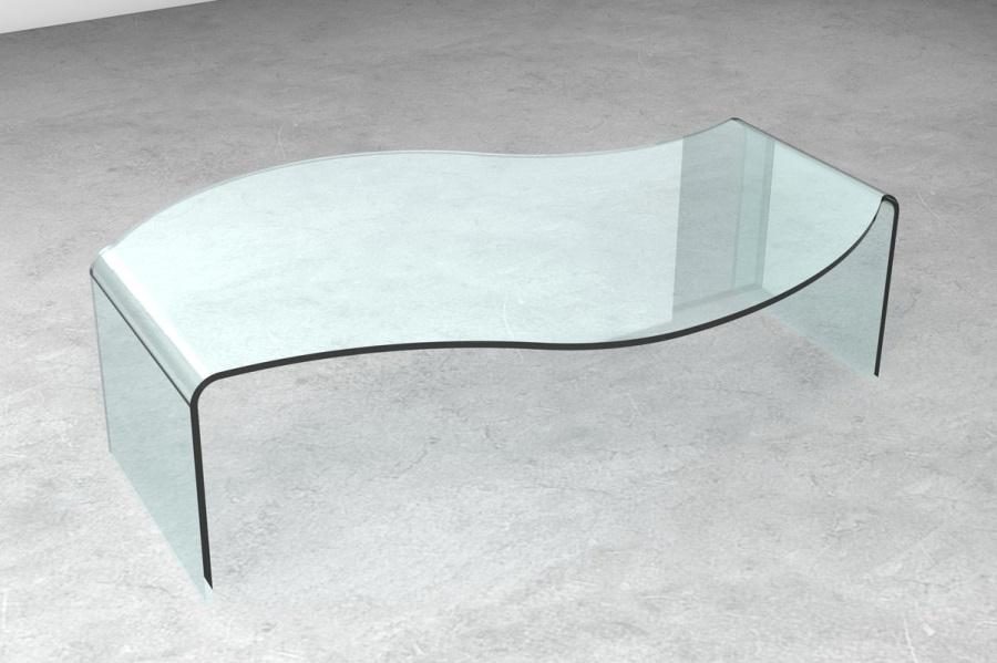 Stunning Tavolino Salotto Vetro Ideas - acrylicgiftware.us ...
