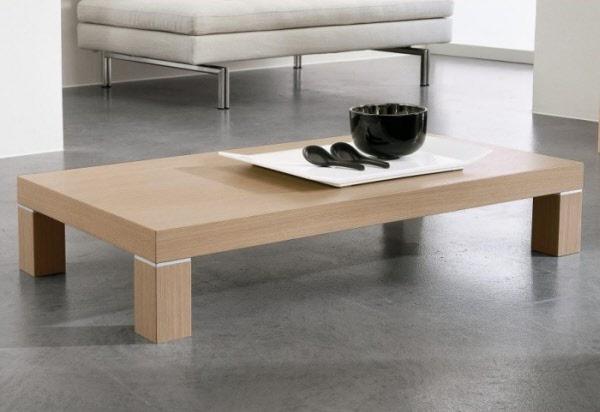 Tavoli in legno tavoli legno da salotto tavoli in legno da for Tavoli pieghevoli da salotto