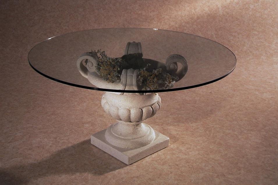 Tavolini Da Salotto In Marmo E Vetro.Tavolino In Marmo Palladio Art 3f2