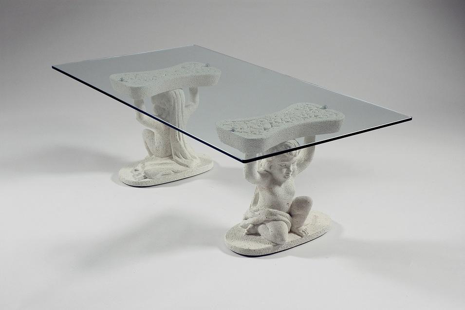 Tavolini Da Salotto Di Marmo : Tavolino da salotto sileno art tavolino da salotto in