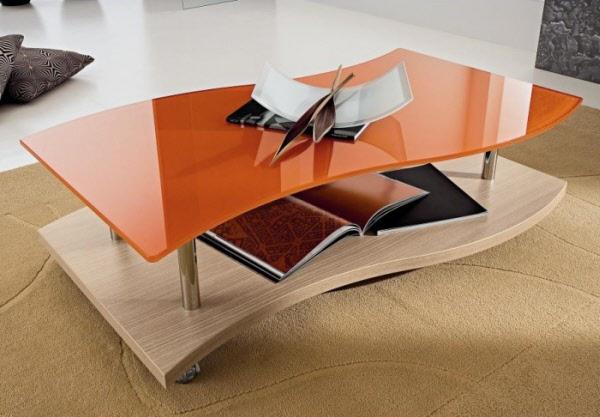 Tavoli in legno tavoli legno da salotto tavoli in legno da for Gaia case in legno