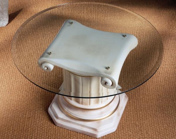 tavoli in ceramica : ... Tavoli in ceramica Arredamento in ceramica Arredamento tavoli