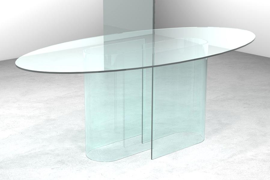 Tavolo in cristallo prezzi Tavolo in cristallo prezzi \